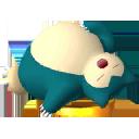 Trophée Ronflex 3DS