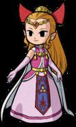 Zelda FS