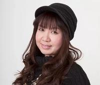 Akari Kaida