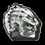 Icône Ganondorf blanc U