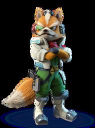 Art Fox SL
