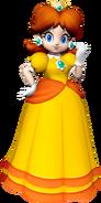 Daisy MP6