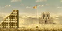 Royaume Champiternel Ultimate