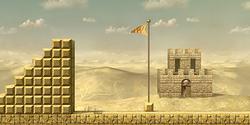 Image illustrative de l'article Royaume Champiternel