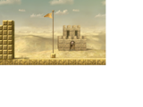 Royaume Champiternel