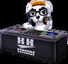 Art Kéké DJ NL