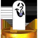 Trophée Esprits espiègles 3DS
