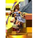 Trophée Pit 3DS