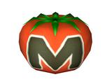 Maxi-tomate