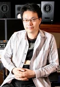 Junichi Nakatsuru