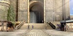 Monastère de Garreg Mach Ultimate