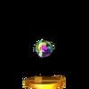 Trophée Créa-Main suprême 3DS