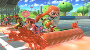 Profil Inkling Ultimate 6