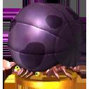 Trophée Mégorol 3DS
