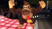 Profil Donkey Kong Ultimate 5