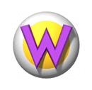 Vignette Symbole Wario World