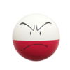 Art Electrode Ultimate