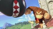 Profil Donkey Kong Ultimate 2