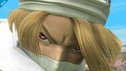 Sheik SSB4 Profil 6