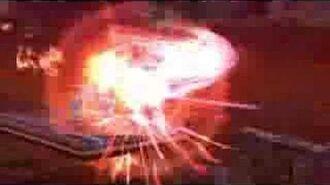 Super Smash Bros. Brawl - Belgian TV Commercial 1