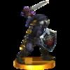 Trophée Link alt 3DS
