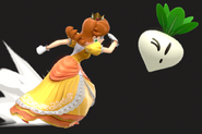 Daisy Légume Ultimate
