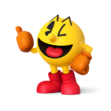 Pac-Man (3DS / Wii U)
