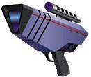 PistolaserArtwork SSB