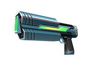 PistolaserArtwork SSBB