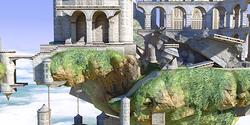 Image illustrative de l'article Temple