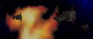 Missiles SecteurZ SSB