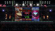 640px-PunchOutScreenWiiU