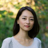 Asuka Ito