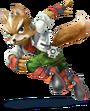 Fox (3DS / Wii U)