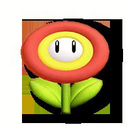 Image illustrative de l'article Fleur de feu