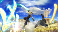 Cloud SSB4 Profil 5