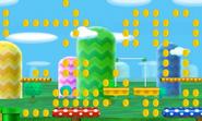 Plaines Dorées SSB 3DS