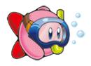 Vignette Kirby LM