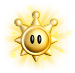 Art Soleil Sunshine