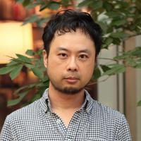 Shohei Tsuchiya