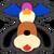 Icône Duo Duck Hunt Ultimate
