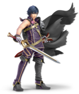 Art Chrom violet Ultimate