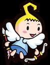 Art Cupidon SK