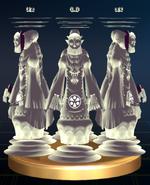 Trophée Sages Brawl