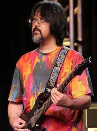 Yasufumi Fukuda