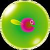 Art Hanenbow Electroplankton