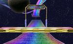 Route Arc-en-Ciel SSB3DS