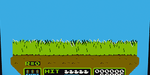 Duck Hunt DF Ultimate