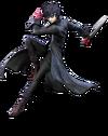 Art Joker Ultimate