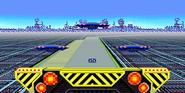 Mute City SNES CB Ultimate